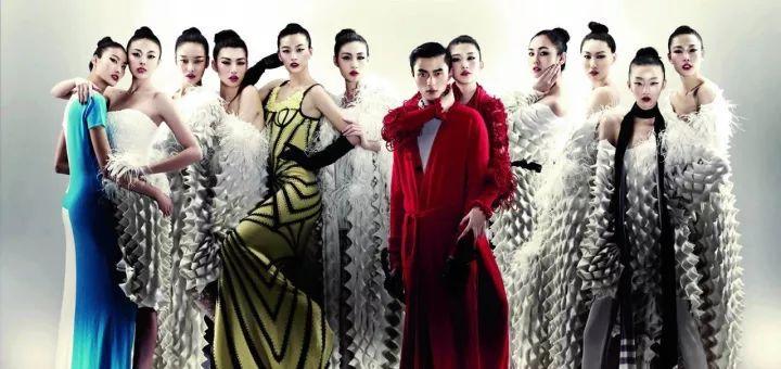 中国人有钱又爱买买买, 为啥没有本土奢侈品? 35