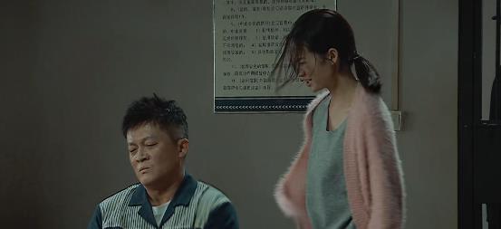 楊志剛拒絕反復排練, 執意改劇本, 大鵬極力反對, 郭曉婷哽咽抱怨-圖7