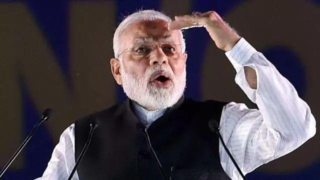 许楚家:印度经济赶超中国?其实真相实这样的!
