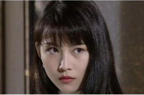5次拒絕劉鑾雄的求婚, 卻甘願為60歲富翁生孩子, 她到底圖什麼?-圖2