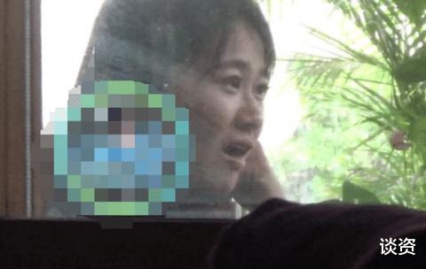 """""""父女戀""""結束? 陳金飛約會美女, 楊采鈺與大30歲富豪疑分居-圖2"""