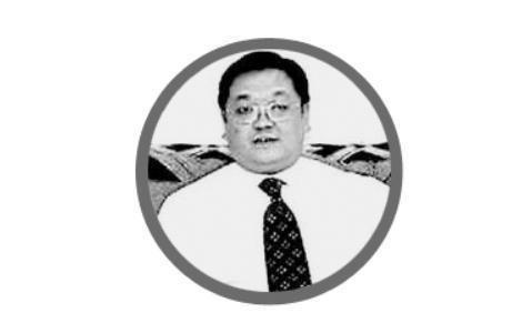 """一代A股""""江湖大佬""""大起底: 離奇離世, 黯然落幕!-圖5"""