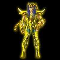 《聖鬥士星矢》黃金十二座戰力排行, 誰才是最強的黃金聖鬥士!-圖5