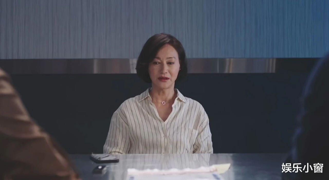 《TVB節目巡禮2021》好劇頗多, 我最期待這部, 你呢?-圖2