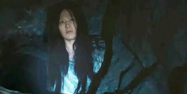 《盜墓筆記》中最執著長生的五個人, 西王母最瘋狂, 汪藏海還活著-圖3