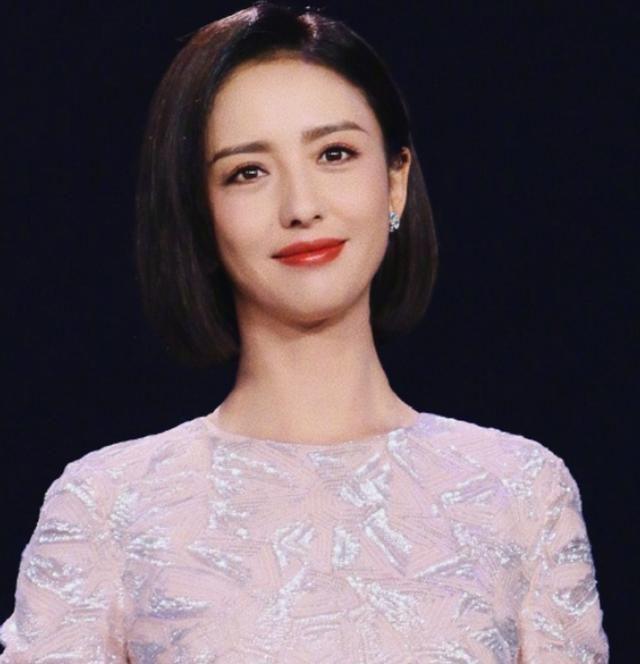 陳奕迅爆女兒心中的偶像上熱搜, 佟麗婭被cue心情激動, 我慕瞭-圖7