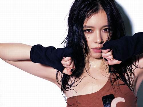 盘点娱乐圈才貌双全的女星: 赵薇林志玲章子怡林心如, 你认同谁?
