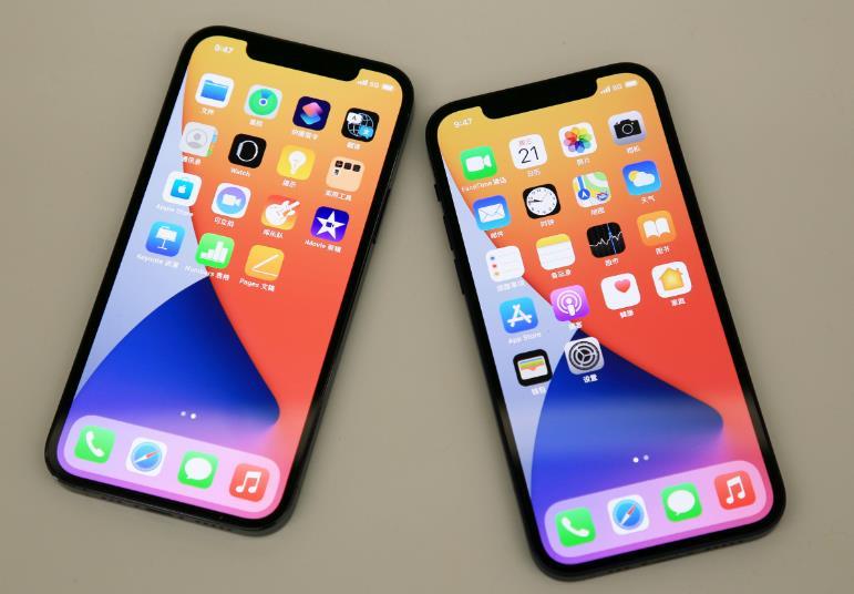 iPhone12首批用戶評價出爐, 好評率僅96%, 優缺點很明顯-圖3
