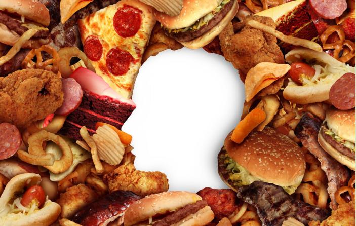 3大習慣會加速腸道癌變, 醫生: 保護腸道, 遠離腸癌, 做好2件事-圖5