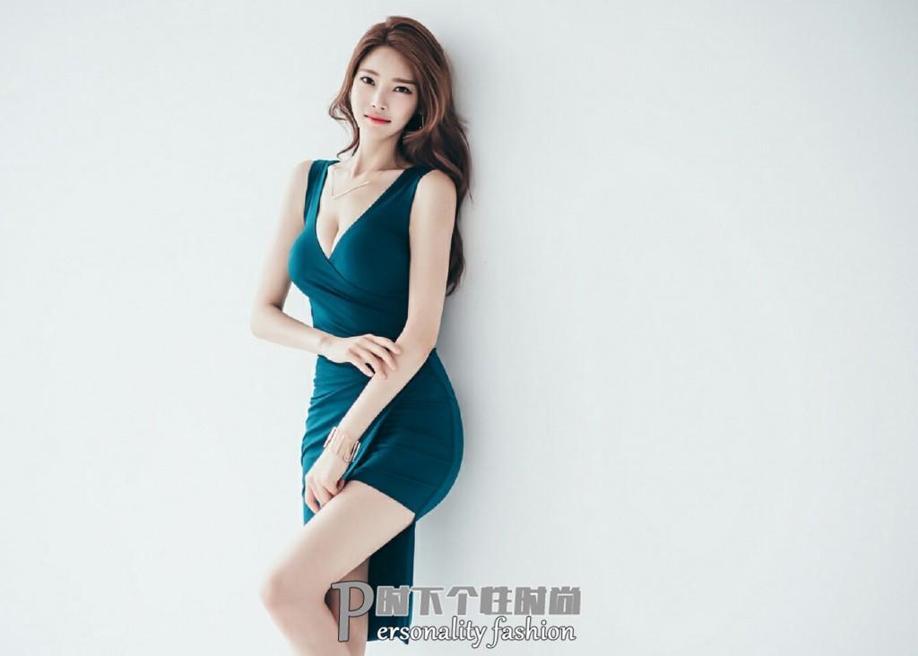 时尚风格展示臀部曲线, 穿出成熟的魅力 4