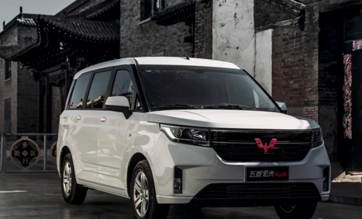2020年9月份MPV銷量排行榜, 榮威iMAX8僅為215輛-圖3