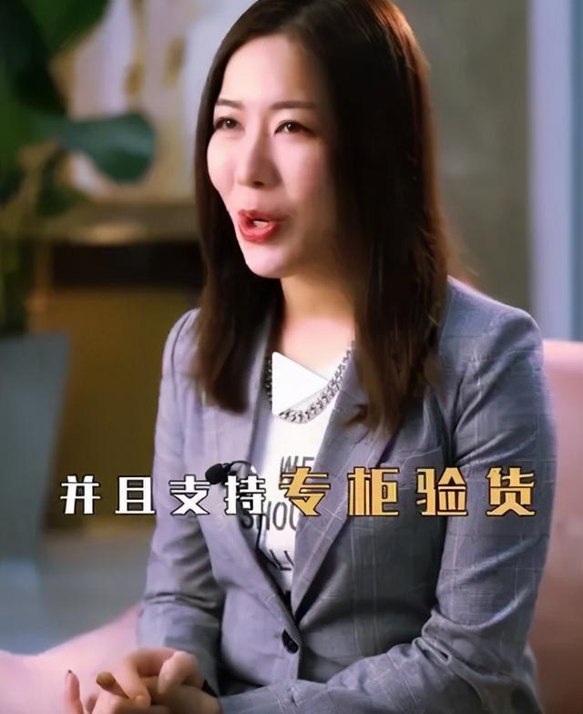 結婚風波後, 潘瑋柏誇嬌妻下的面好吃, Amy姐否認天王嫂培訓班-圖8