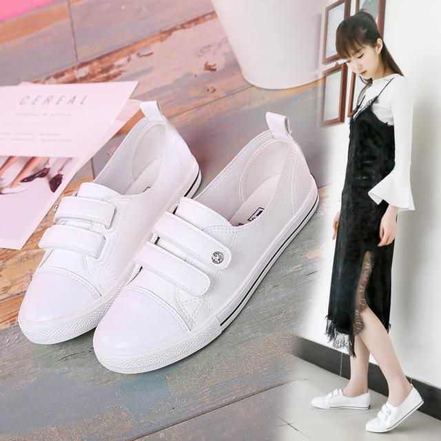 """小白鞋已过时了, 火遍时尚圈的""""一脚蹬"""", 连赵薇、杨幂都在穿 16"""