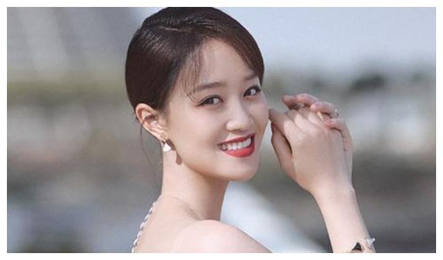 曹俊參加綜藝引爭議: 童星出身, 除瞭與藍盈瑩的戀情, 毫無存在感-圖3