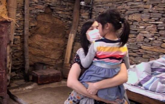 吴尊老婆上节目戴口罩做饭被赞 揭秘吴尊老婆林丽莹家庭背景