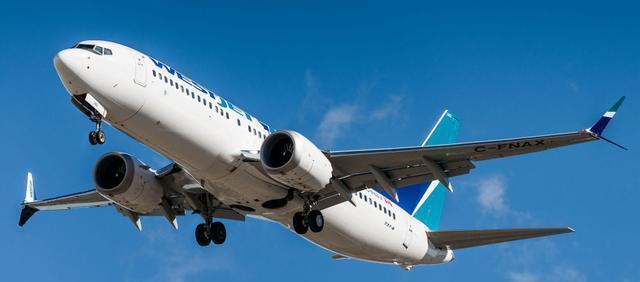 歐洲徹底低頭服軟! 波音737復飛獲全票通過, 白宮: 還剩最大一國-圖3