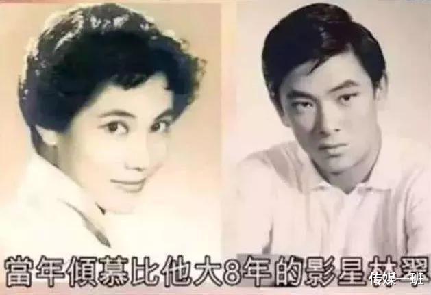 王羽3個掌上明珠: 王馨平風雲娛樂圈, 幺女叱吒時尚圈, 次女至孝-圖4