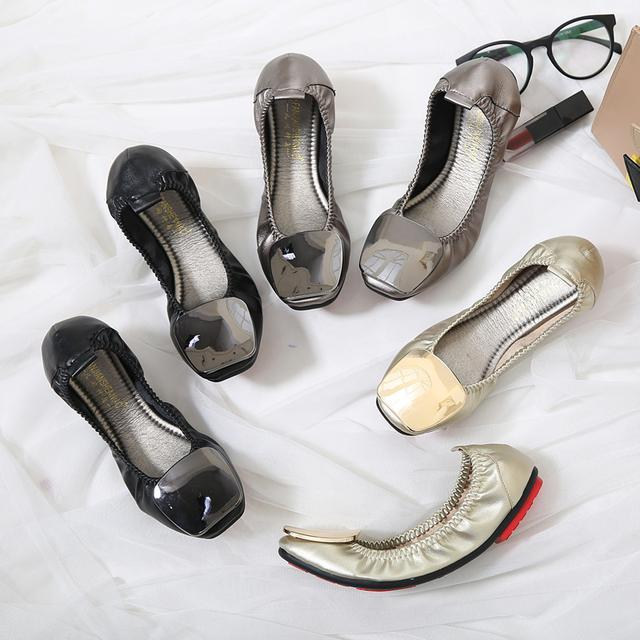 41岁马伊琍现身机场, 打扮得比子君还精致, 脚上的瓢鞋更是好看 8