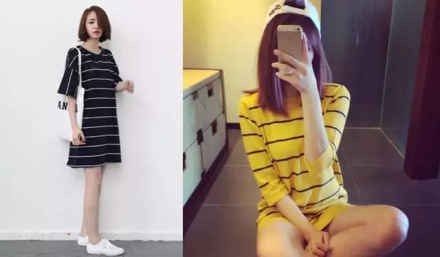 林青霞40年前穿的旧衣服, 比你身上穿的要时髦! 23