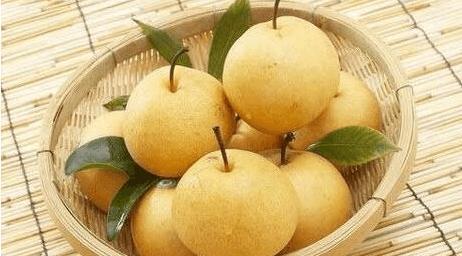 想生儿子的准妈准爸要注意啦, 孕妇不宜过量吃的水果有这些