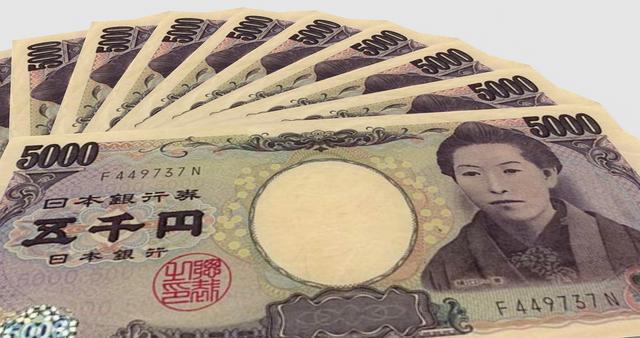 美國擔心的事情發生: 中國連續3個月拋售美債! 8月狂拋近361億-圖4