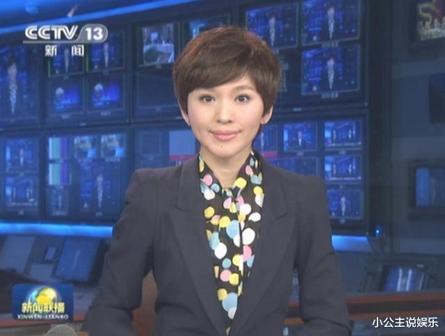 """""""消失""""的歐陽夏丹: 父親病逝, 母親患癌, 43歲仍單身-圖12"""