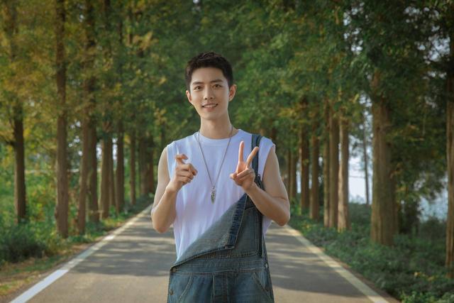 汪海林出演李湘夫婦綜藝, 節目中暗諷肖戰粉絲, 被指太愛蹭熱度-圖5