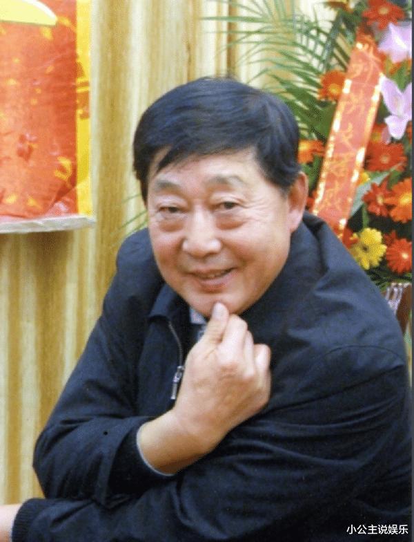 """西遊記""""萬能演員"""",一人包攬20多個角色,網友:欠他一個影帝!-圖3"""