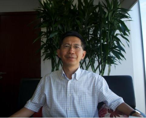 中国移动许利群: ICT将激发医疗健康活力 惠及更多患者