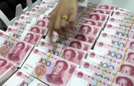 发达国家为什么排斥中国? 三点原因曝光