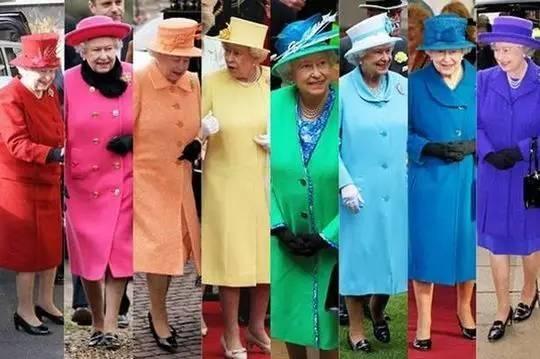 衣服可以乱买, 但不能乱穿, 这样穿真的很丑!