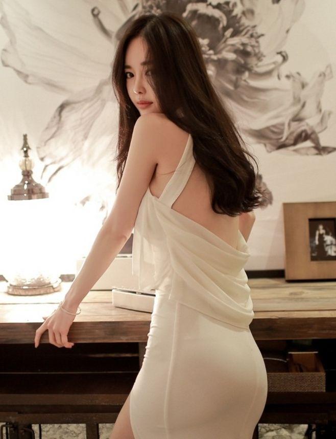 为什么穿上连衣裙这么有女人味? 看过这些你就知道了 2