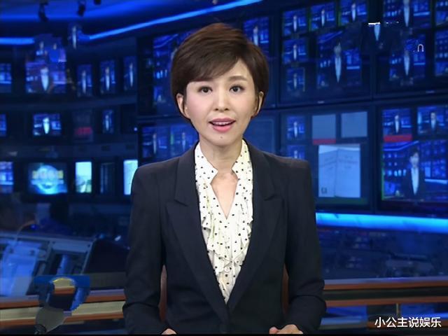 """""""消失""""的歐陽夏丹: 父親病逝, 母親患癌, 43歲仍單身-圖10"""