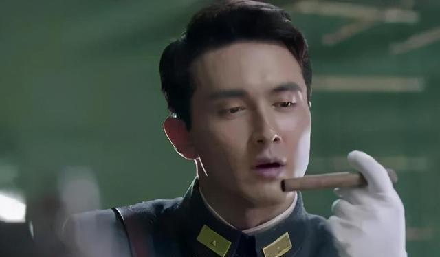 湖南衛視播八路軍住豪華別墅談戀愛, 腦子呢?-圖3