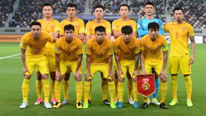 国足再次无缘世界杯, 中国足球欠下的债需要几代人才能还完?