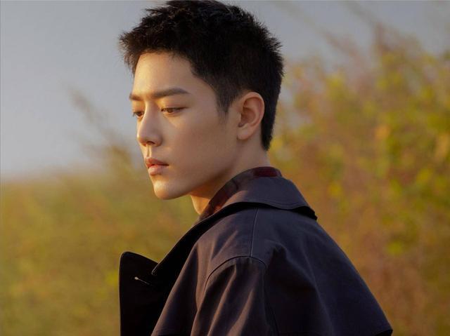 汪海林出演李湘夫婦綜藝, 節目中暗諷肖戰粉絲, 被指太愛蹭熱度-圖4