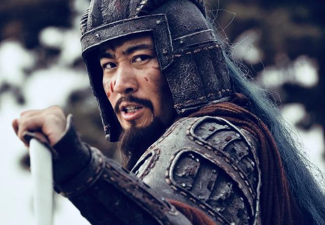 再看刘备: 混黑社会出来的乱世奸雄——少恩背义