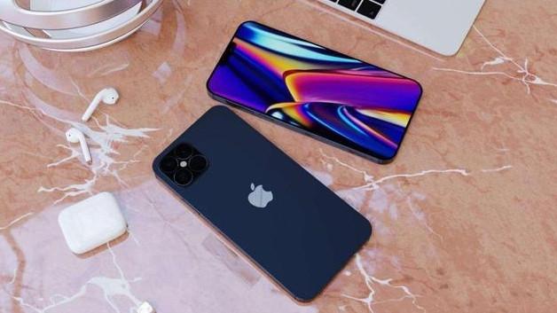運營商正式確認, iPhone12雙卡模式不支持5G網絡-圖4