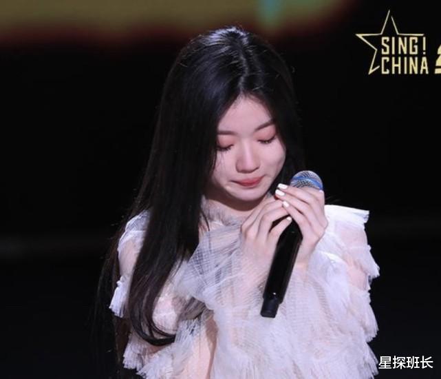 《好聲音》決賽5強人氣榜發佈: 曹楊不敵宋宇寧, 年度冠軍無懸念-圖3