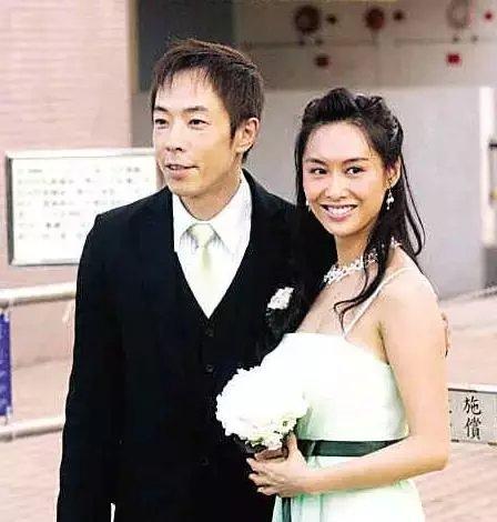 相恋3年被绝情抛弃, 42岁为爱高龄产子……如果最后是你, 苦一点又有什么关系