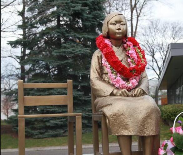 德国前总理发出告诫: 日本有必要担责并让子孙铭记