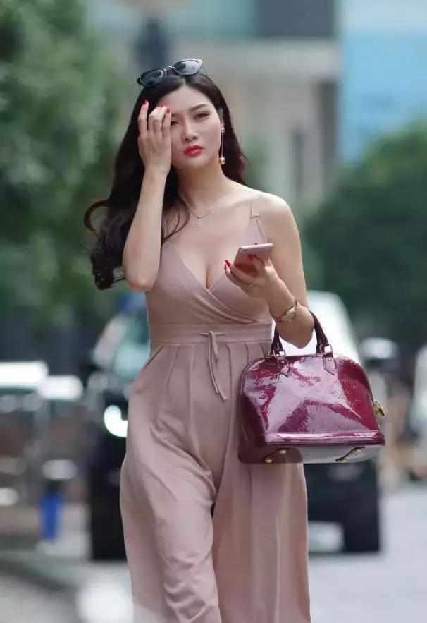 这少妇, 这身材, 这咦咦咦。。。 7