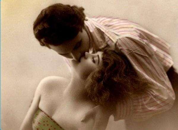 婚姻应拒绝平淡 婚后夫妻缺乏的6个习惯