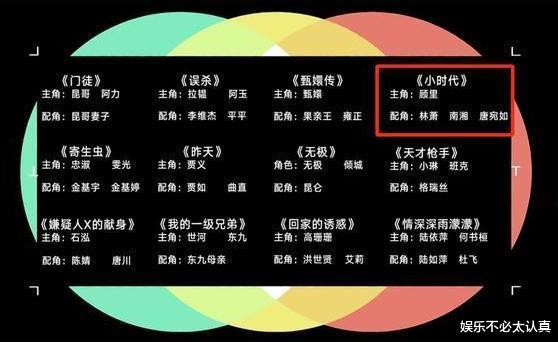 唐一菲拒演《回傢的誘惑》, 發長文致歉, 觀眾: 退賽是最正確選擇-圖9
