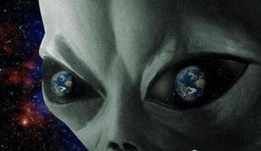 资深科学家 若外星人来访 可能会占据地球 优越技术易掌控