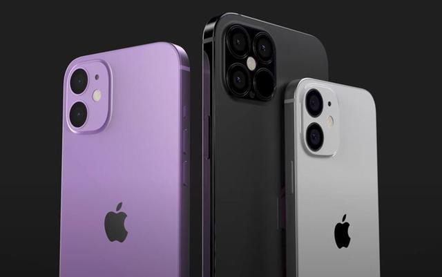 iPhone屏幕越做越大, 電池卻越做越小, 蘋果到底想什麼?-圖8