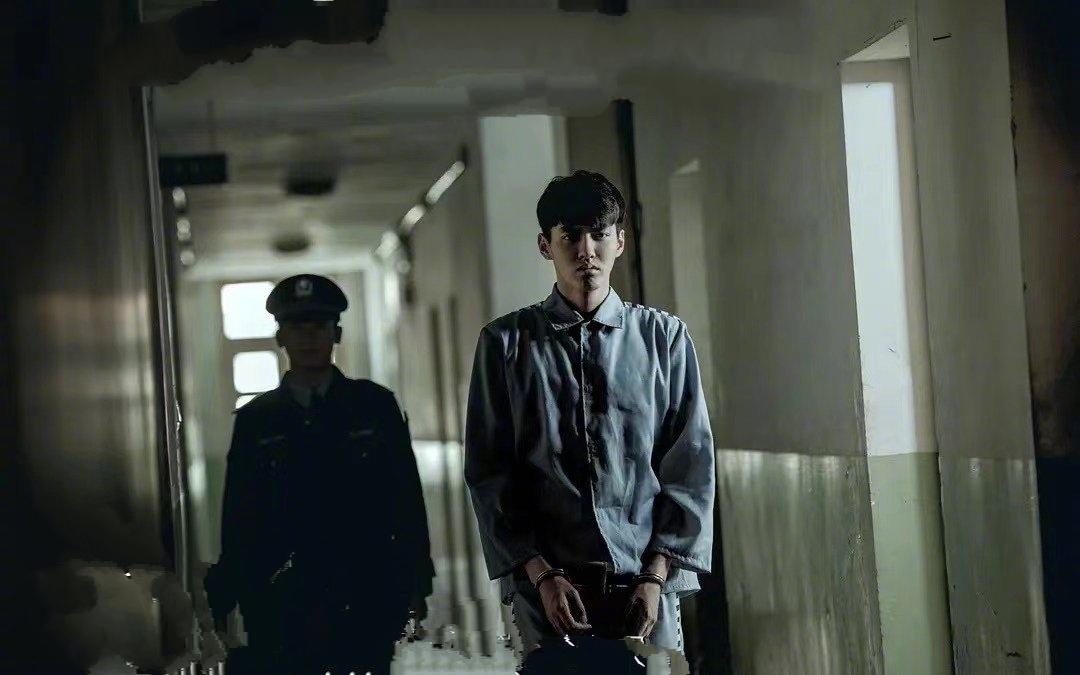 移民、保釋、退國籍,吳亦凡的粉絲第二次把偶像推進瞭火坑-圖2