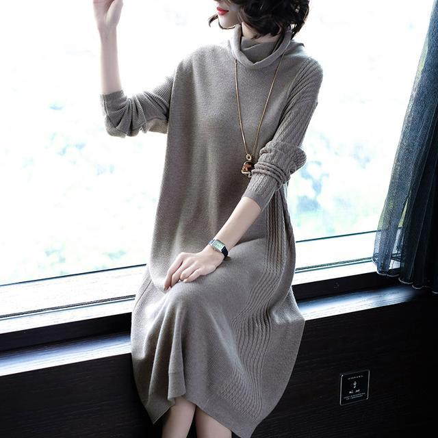 时尚优雅又显减龄, 80后女性不可错过 16