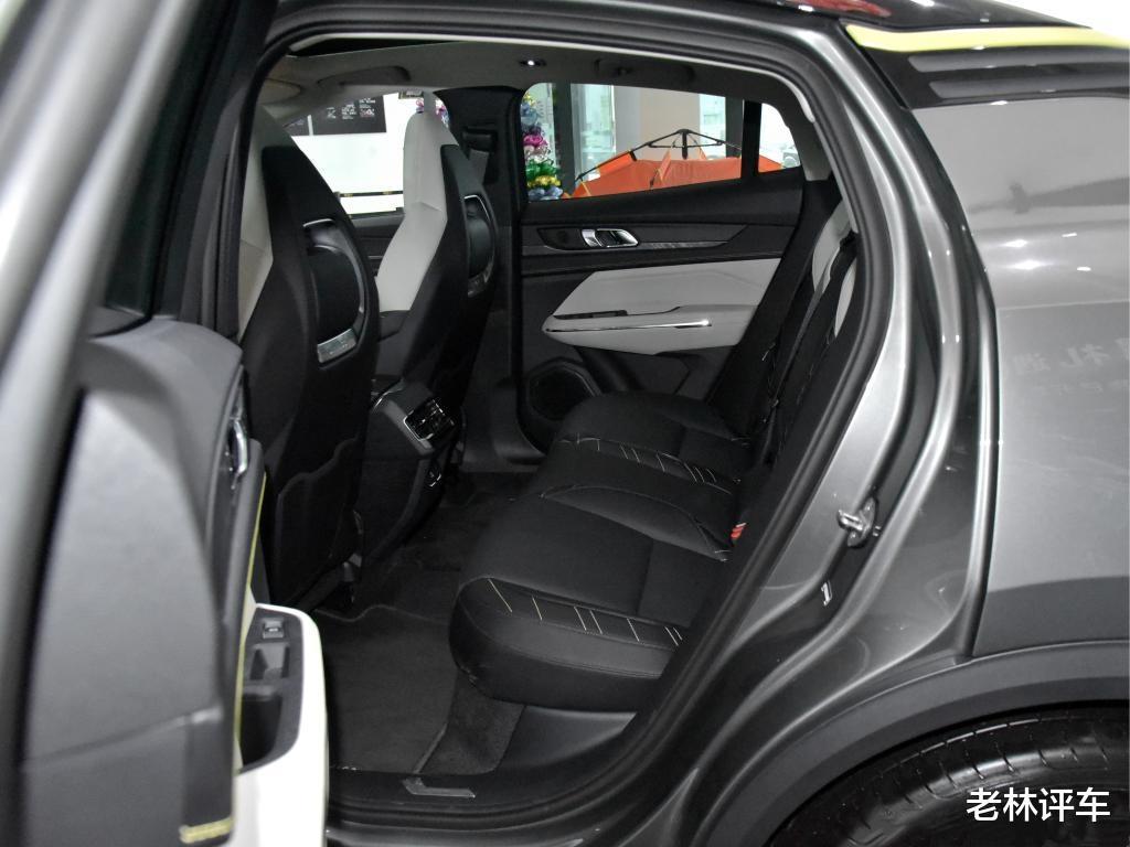 """盤點2020值得推薦的SUV, 個個身手不凡, 都有""""爆款""""潛質-圖9"""