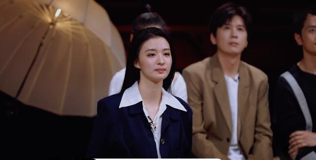 辣目洋子選顧裡, 爾冬升邀請李誠儒看《小時代》!-圖2